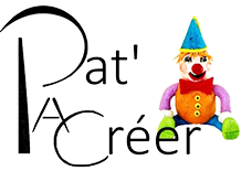 PAT'A CREER