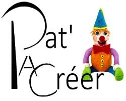 logo-Pat' A Créer